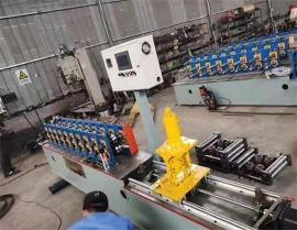 龙骨机设备厂