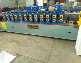 轻钢龙骨设备厂